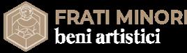Frati Minori Beni Artistici Logo